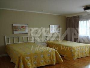 RE/MAX LifeStyle Property Agency's Sukhumvit House 4