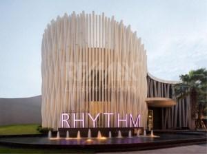 RE/MAX LifeStyle Property Agency's Rhythm Sukhumvit 44/1 20