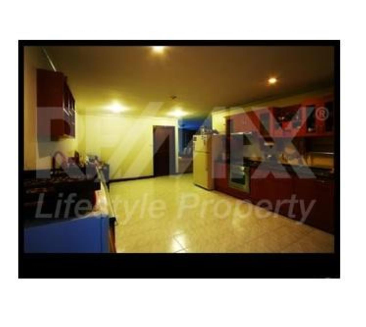 RE/MAX LifeStyle Property Agency's Supalai Place 7