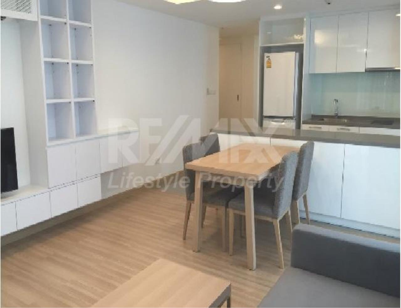 RE/MAX LifeStyle Property Agency's Azure Sukhumvit 39 7