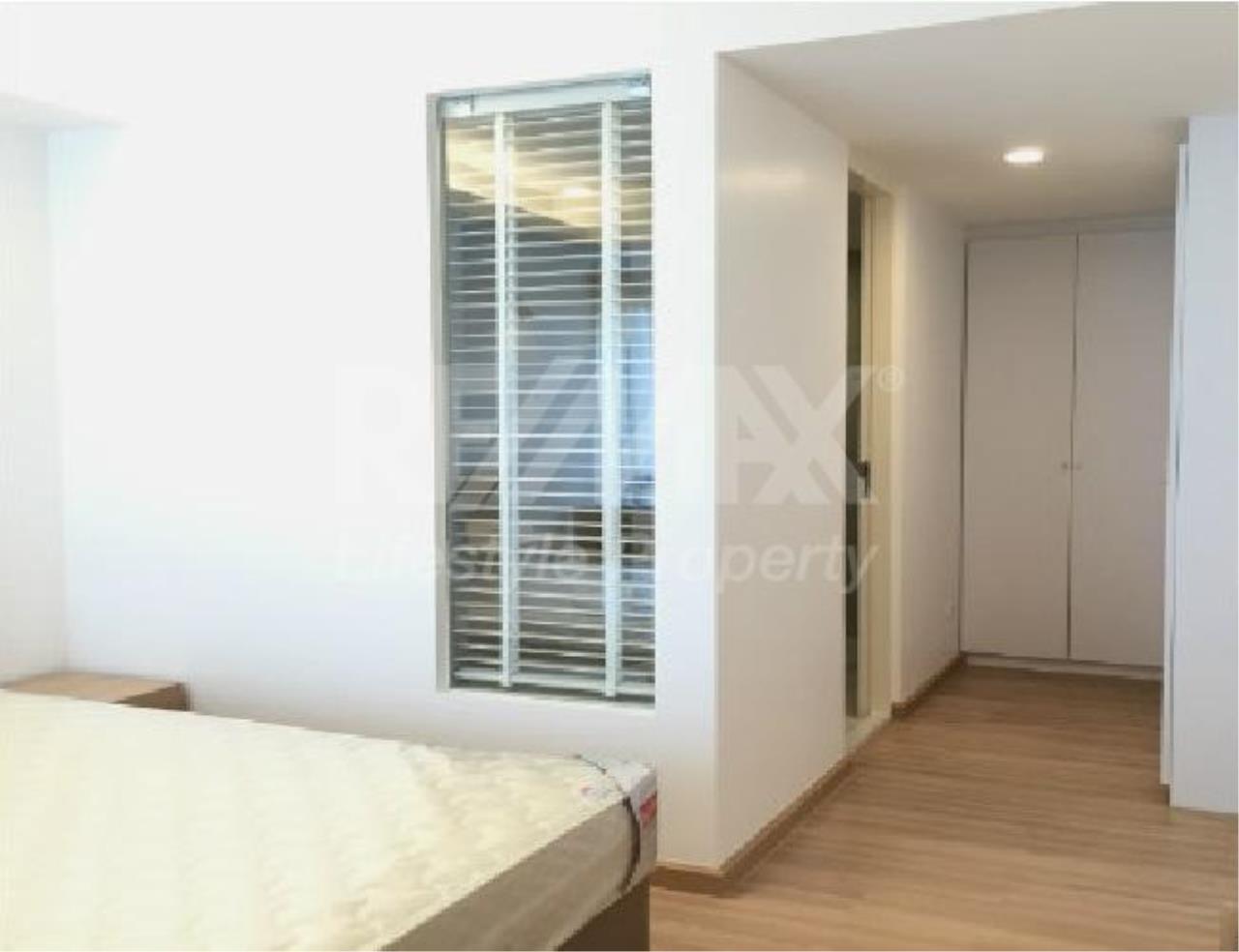 RE/MAX LifeStyle Property Agency's Azure Sukhumvit 39 6
