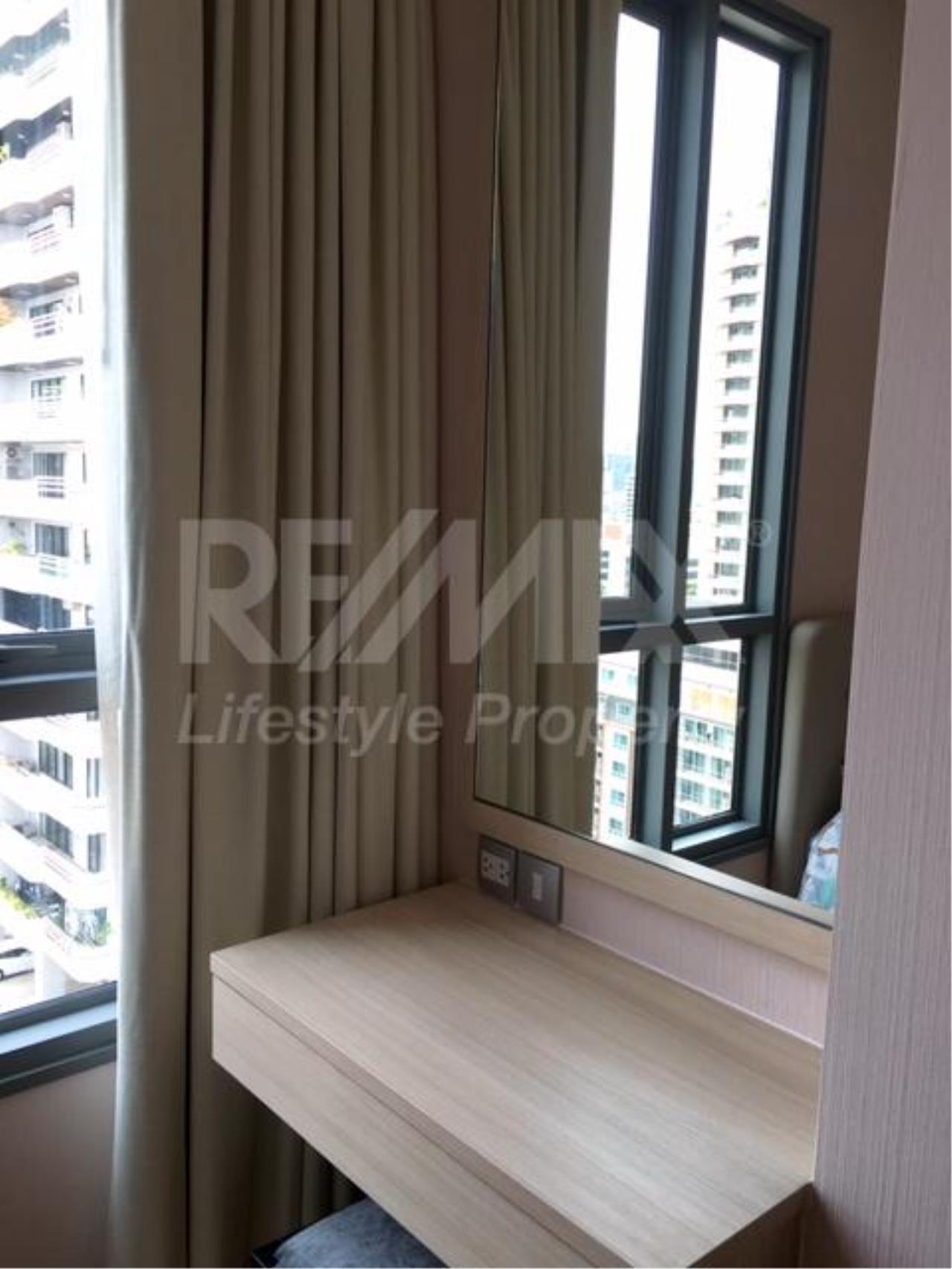 RE/MAX LifeStyle Property Agency's H Sukhumvit 43 3