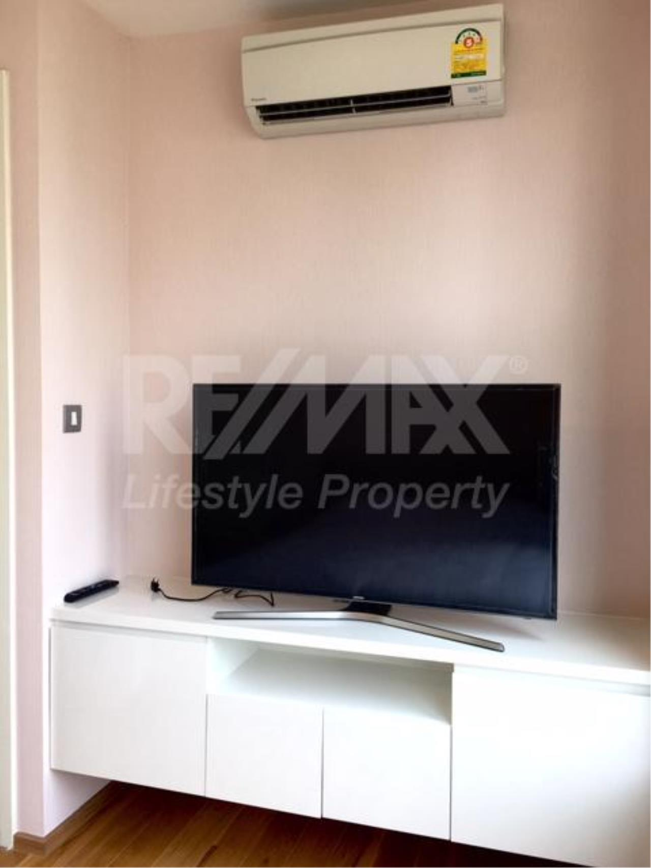 RE/MAX LifeStyle Property Agency's H Sukhumvit 43 7