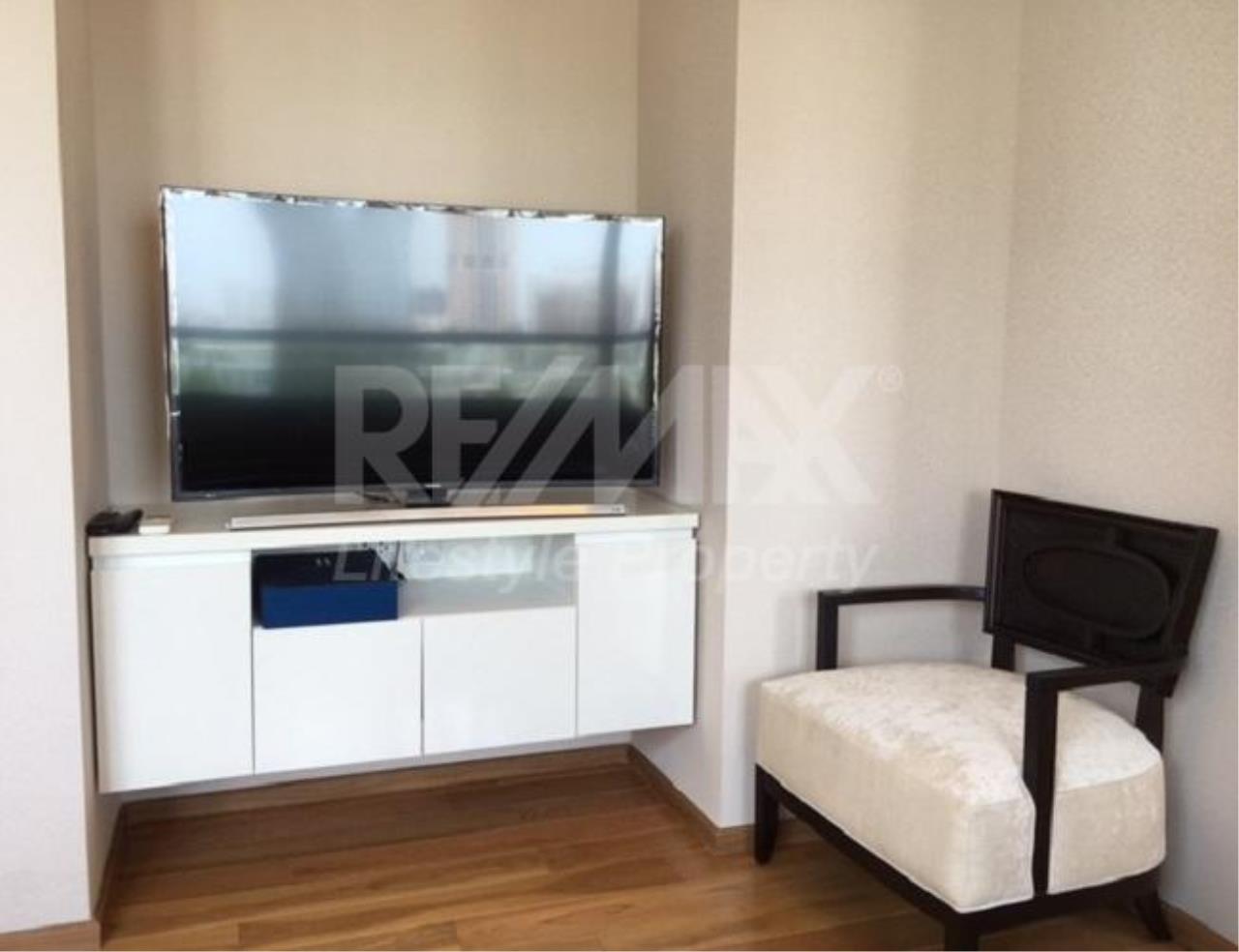 RE/MAX LifeStyle Property Agency's H Sukhumvit 43 9