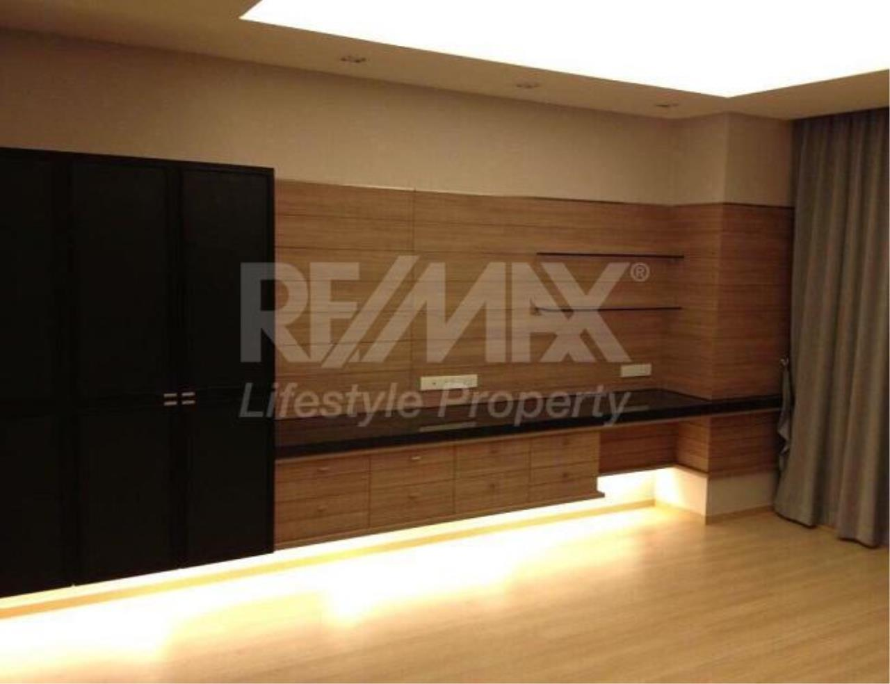 RE/MAX LifeStyle Property Agency's The Met 2