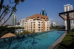 RE/MAX LifeStyle Property Agency's The Nest Ploenchit 10