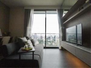 RE/MAX LifeStyle Property Agency's Edge Sukhumvit 23 6
