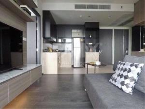 RE/MAX LifeStyle Property Agency's Edge Sukhumvit 23 7