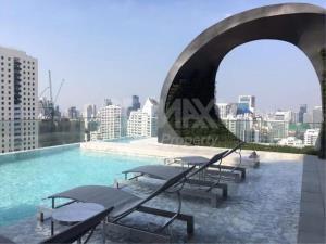 RE/MAX LifeStyle Property Agency's Edge Sukhumvit 23 11