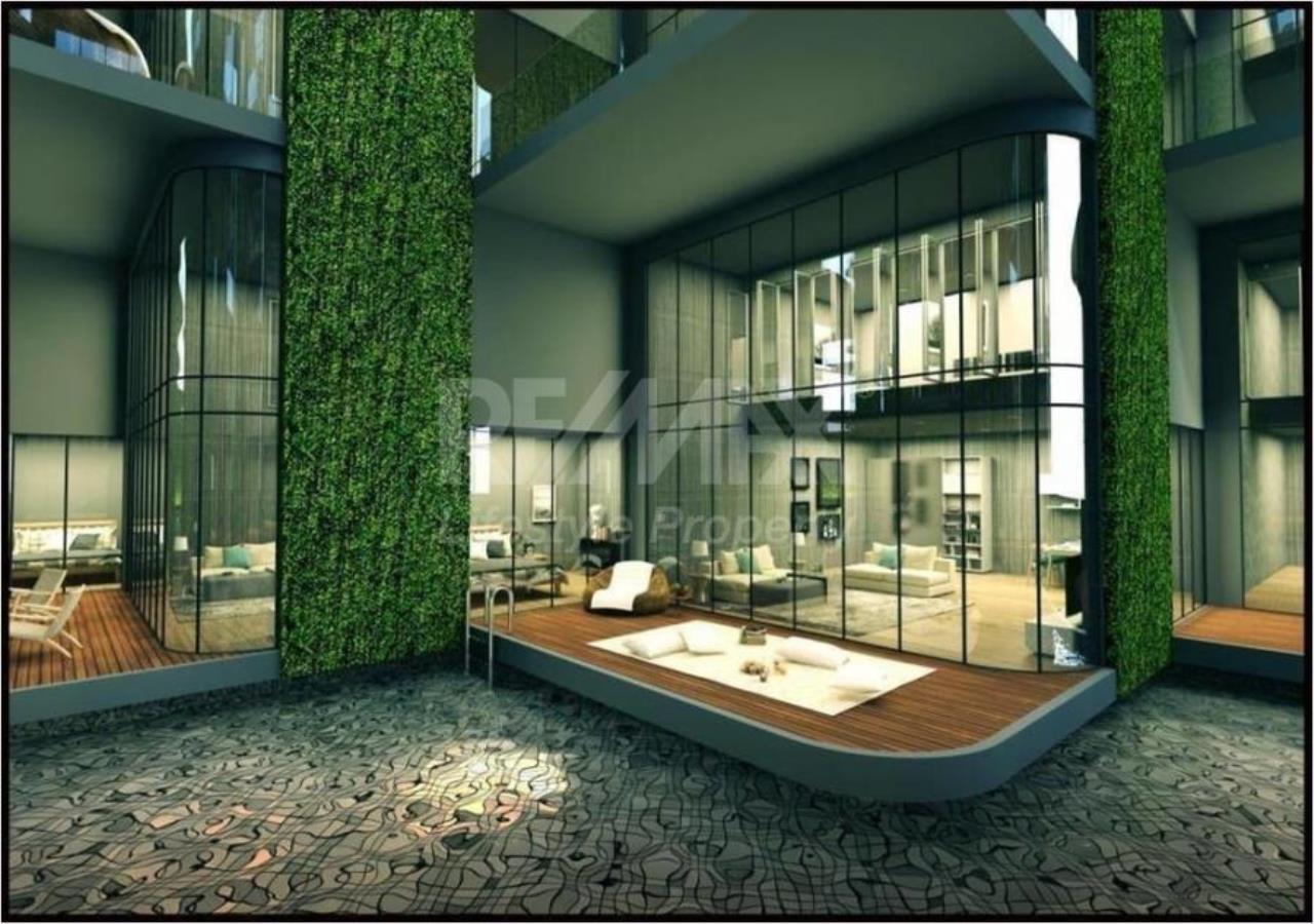 RE/MAX LifeStyle Property Agency's Ashton Residence 41 5