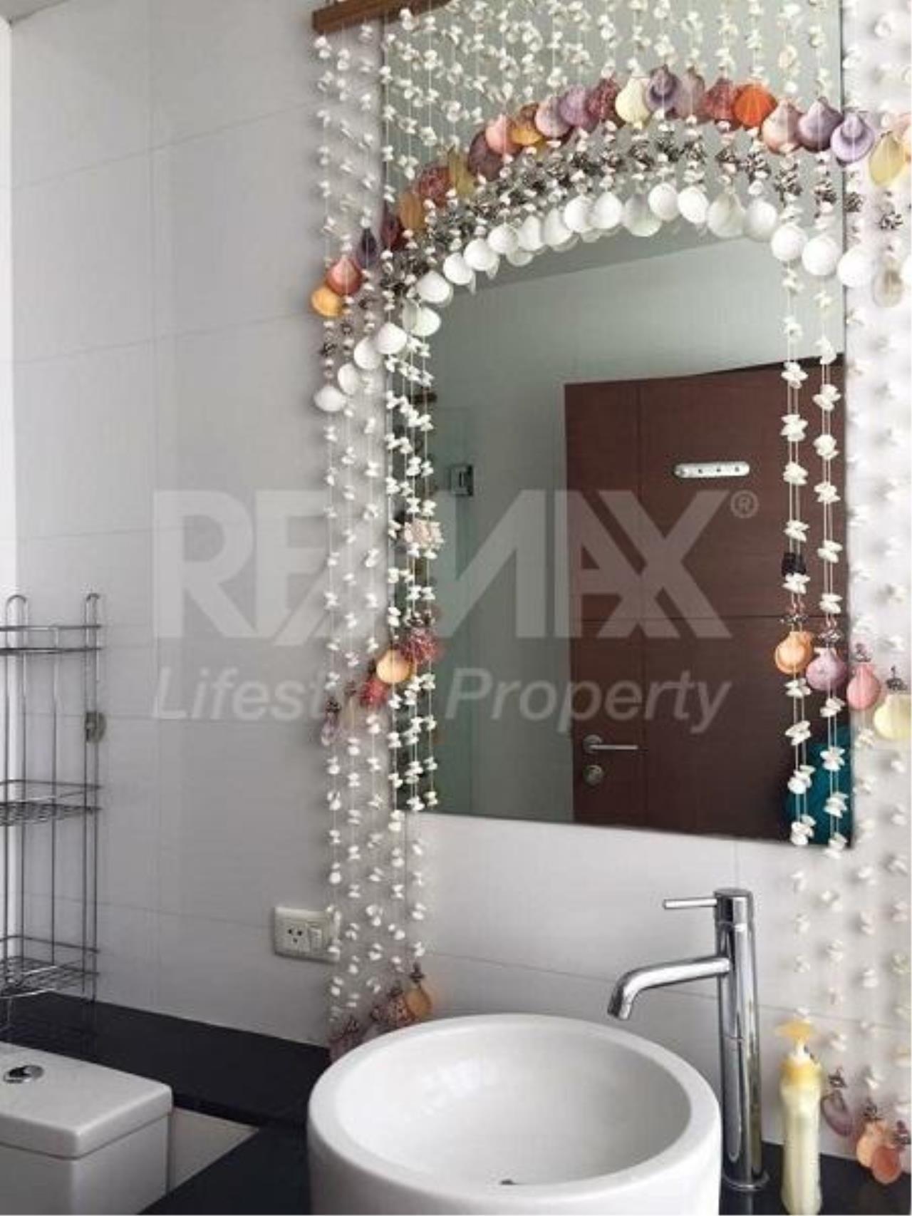 RE/MAX LifeStyle Property Agency's Sukhumvit City Resort 4
