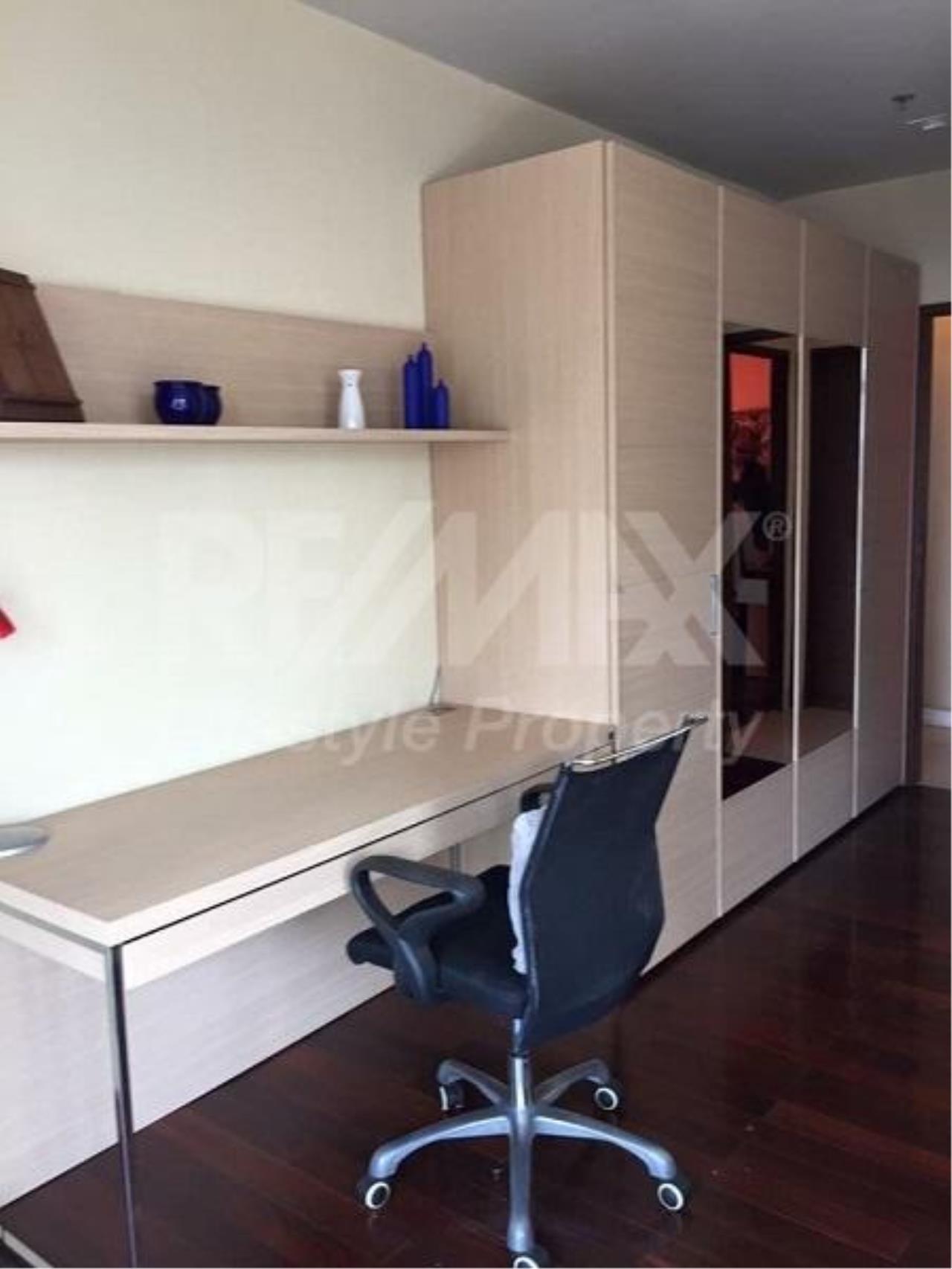 RE/MAX LifeStyle Property Agency's Sukhumvit City Resort 10