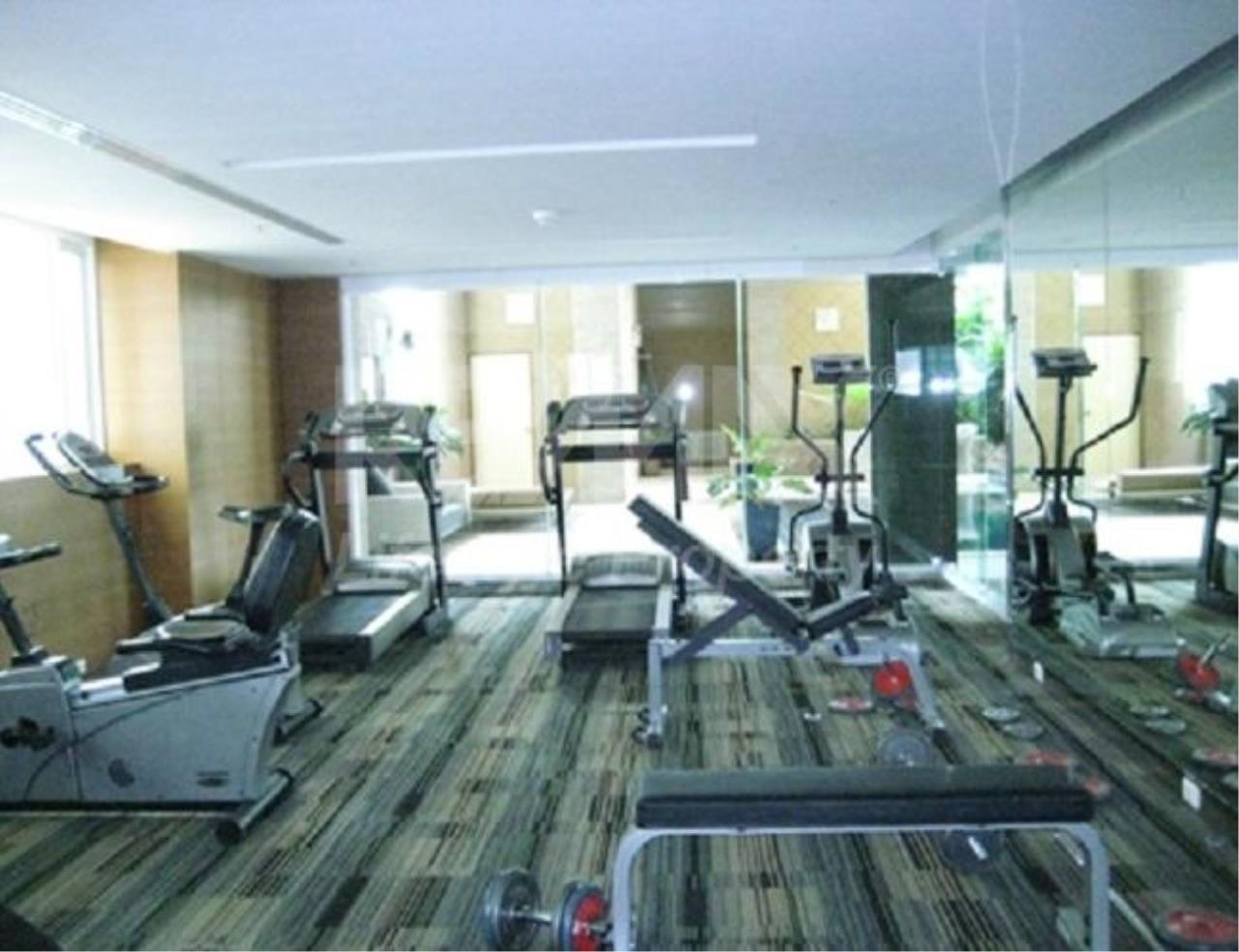 RE/MAX LifeStyle Property Agency's Sukhumvit City Resort 3