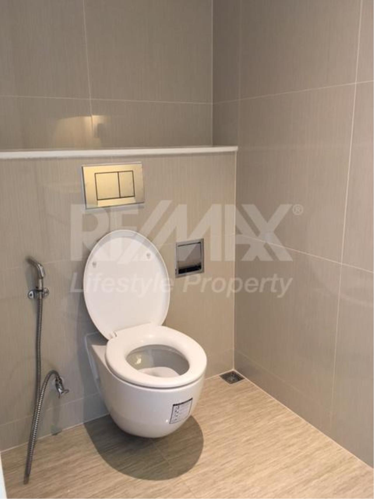 RE/MAX LifeStyle Property Agency's H Sukhumvit 43 4