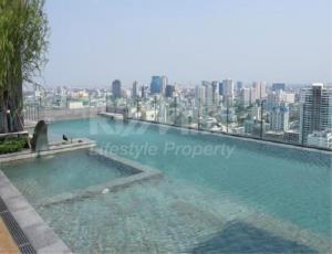 RE/MAX LifeStyle Property Agency's H Sukhumvit 43 18