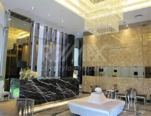 RE/MAX LifeStyle Property Agency's H Sukhumvit 43 19