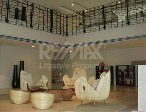RE/MAX LifeStyle Property Agency's Sukhumvit City Resort 11