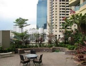 RE/MAX LifeStyle Property Agency's Sukhumvit City Resort 10