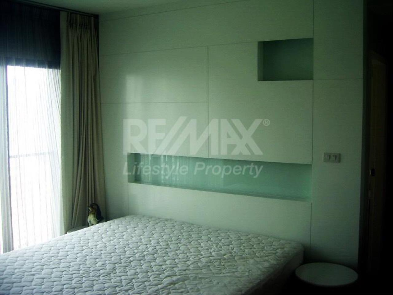 RE/MAX LifeStyle Property Agency's Noble Remix 6