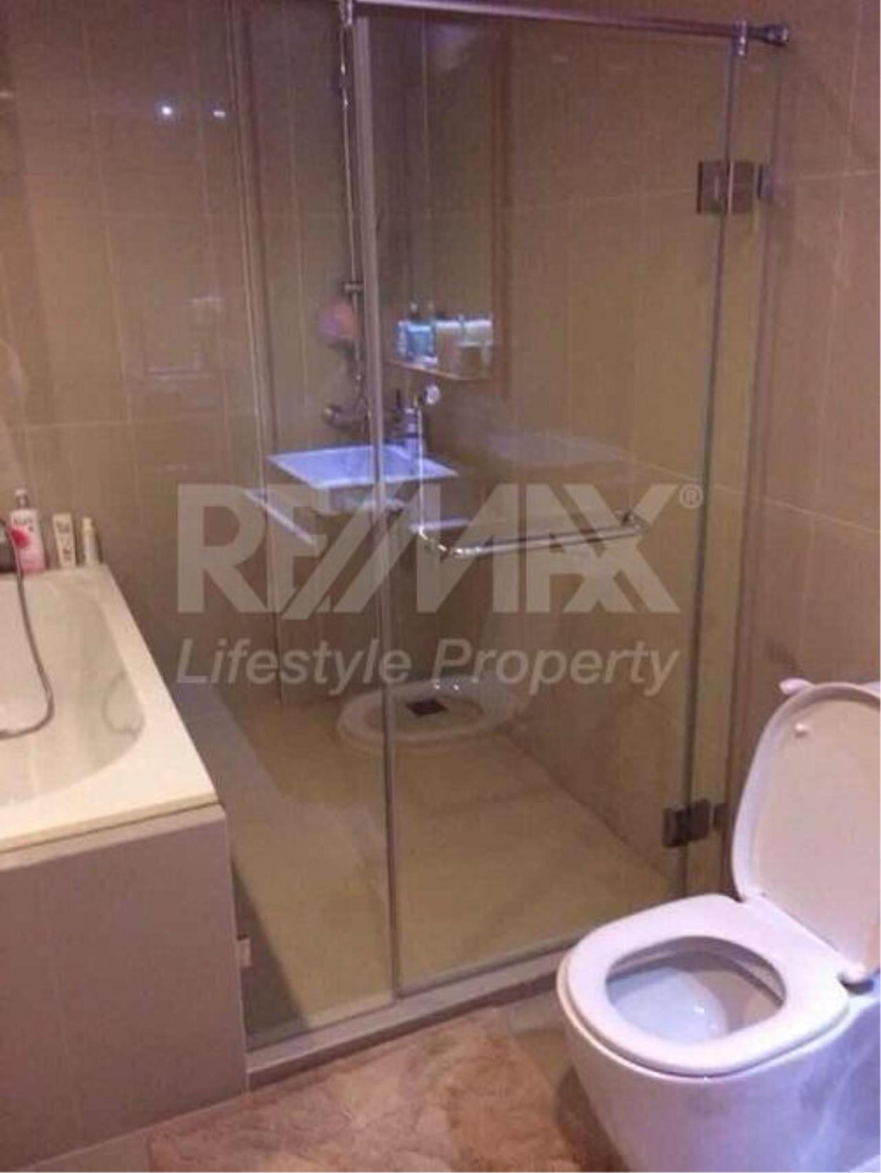 RE/MAX LifeStyle Property Agency's D 25 Thonglor 6