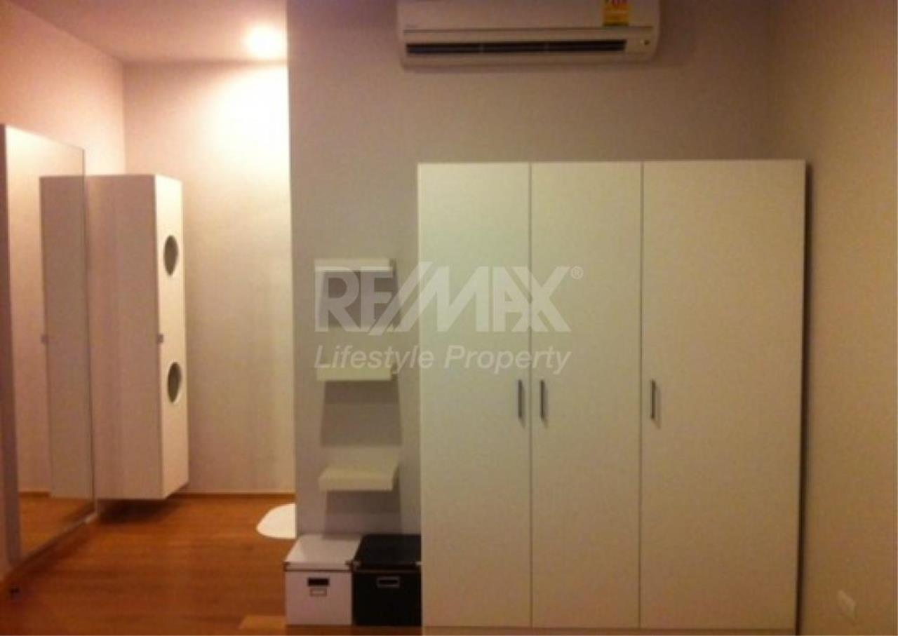 RE/MAX LifeStyle Property Agency's Hive Taksin 5
