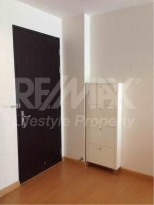 RE/MAX LifeStyle Property Agency's The Address Sukhumvit 42 3