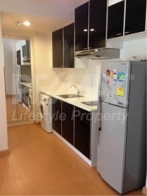RE/MAX LifeStyle Property Agency's The Address Sukhumvit 42 2