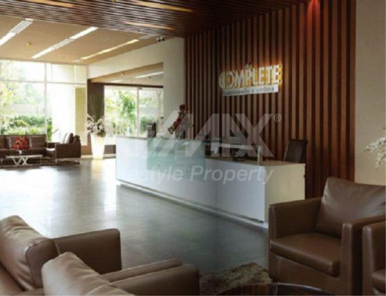 RE/MAX LifeStyle Property Agency's The Complete Narathiwat 3