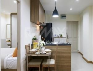 RE/MAX LifeStyle Property Agency's S36 Apartment 2