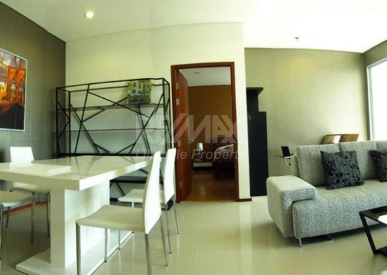 RE/MAX LifeStyle Property Agency's Villa Sathorn 5