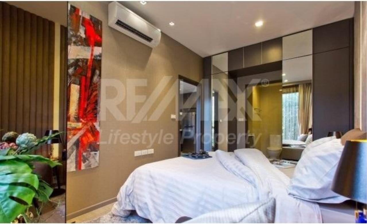 RE/MAX LifeStyle Property Agency's Nye by Sansiri 6