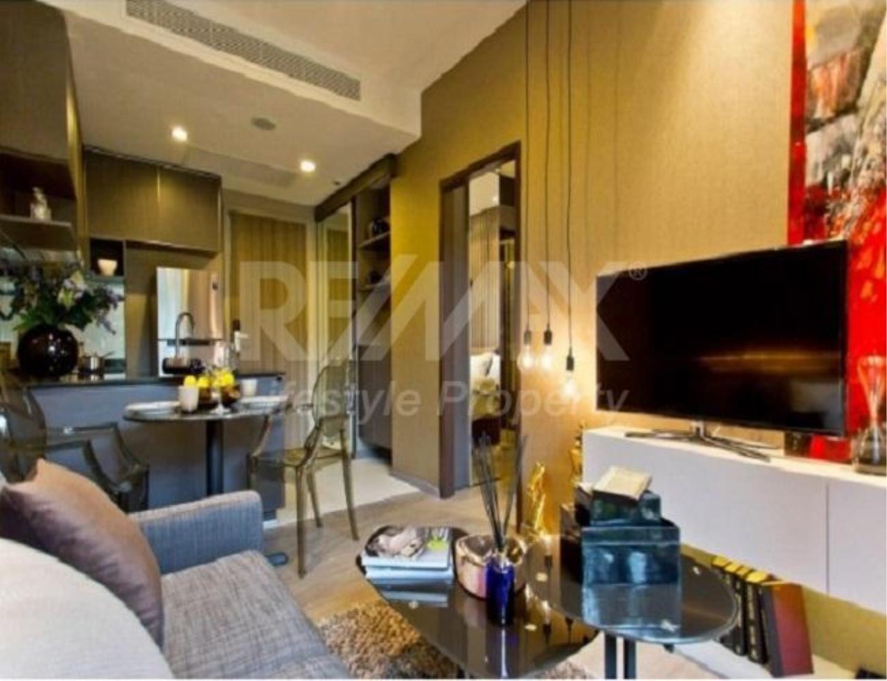 RE/MAX LifeStyle Property Agency's Nye by Sansiri 5