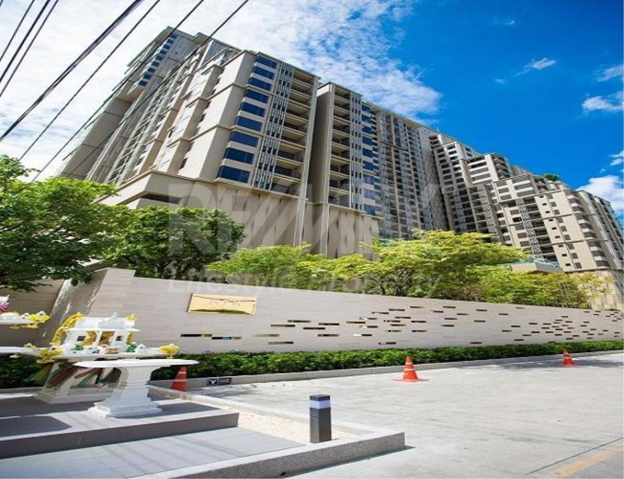 RE/MAX LifeStyle Property Agency's Nye by Sansiri 3