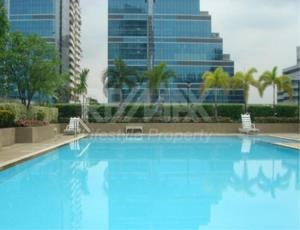 RE/MAX LifeStyle Property Agency's Grand Park View 6