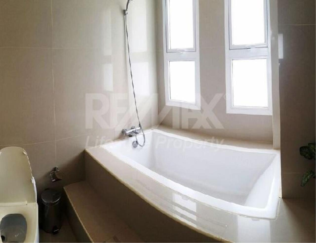 RE/MAX LifeStyle Property Agency's Baan Prompong 9