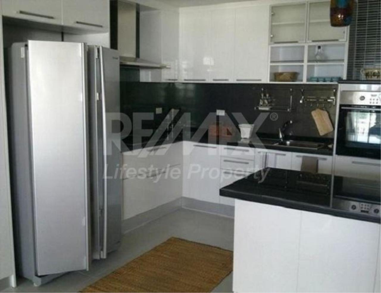 RE/MAX LifeStyle Property Agency's Prime Mansion Sukhumvit 31 4