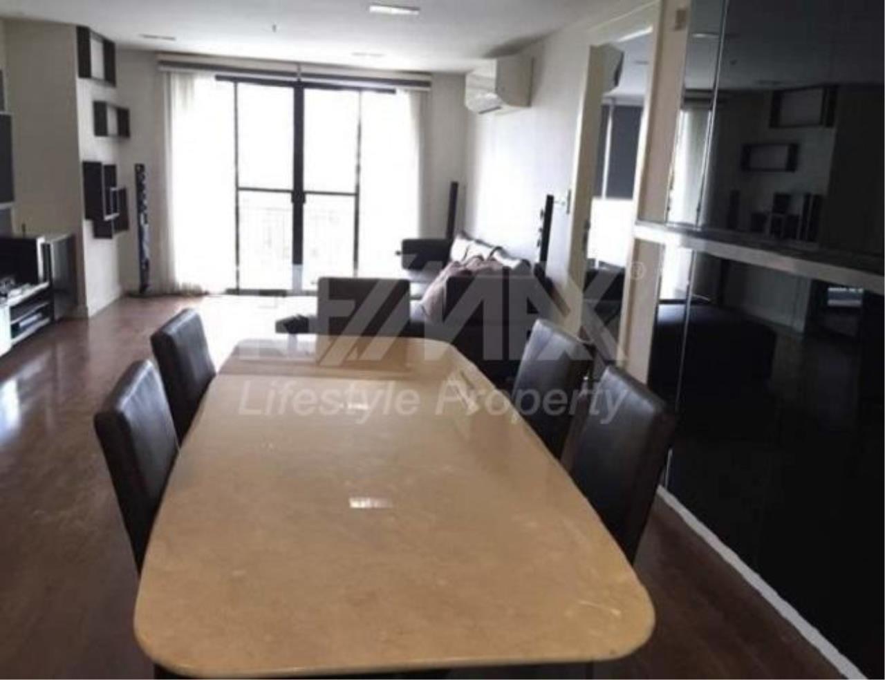 RE/MAX LifeStyle Property Agency's Prime Mansion Sukhumvit 31 1