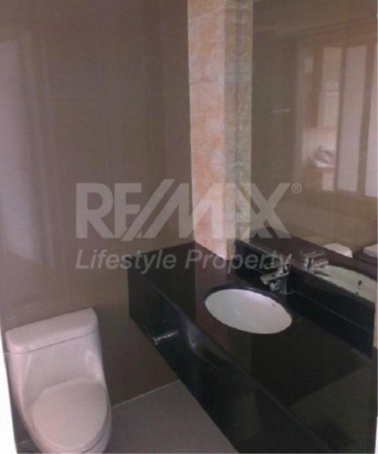 RE/MAX LifeStyle Property Agency's Prime Mansion Sukhumvit 31 5