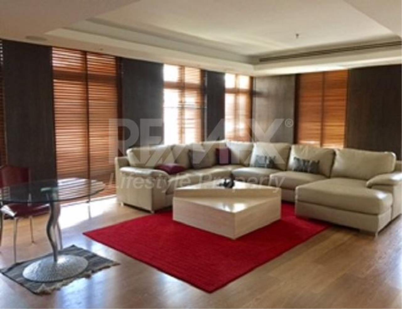 RE/MAX LifeStyle Property Agency's Wattana Suite 12