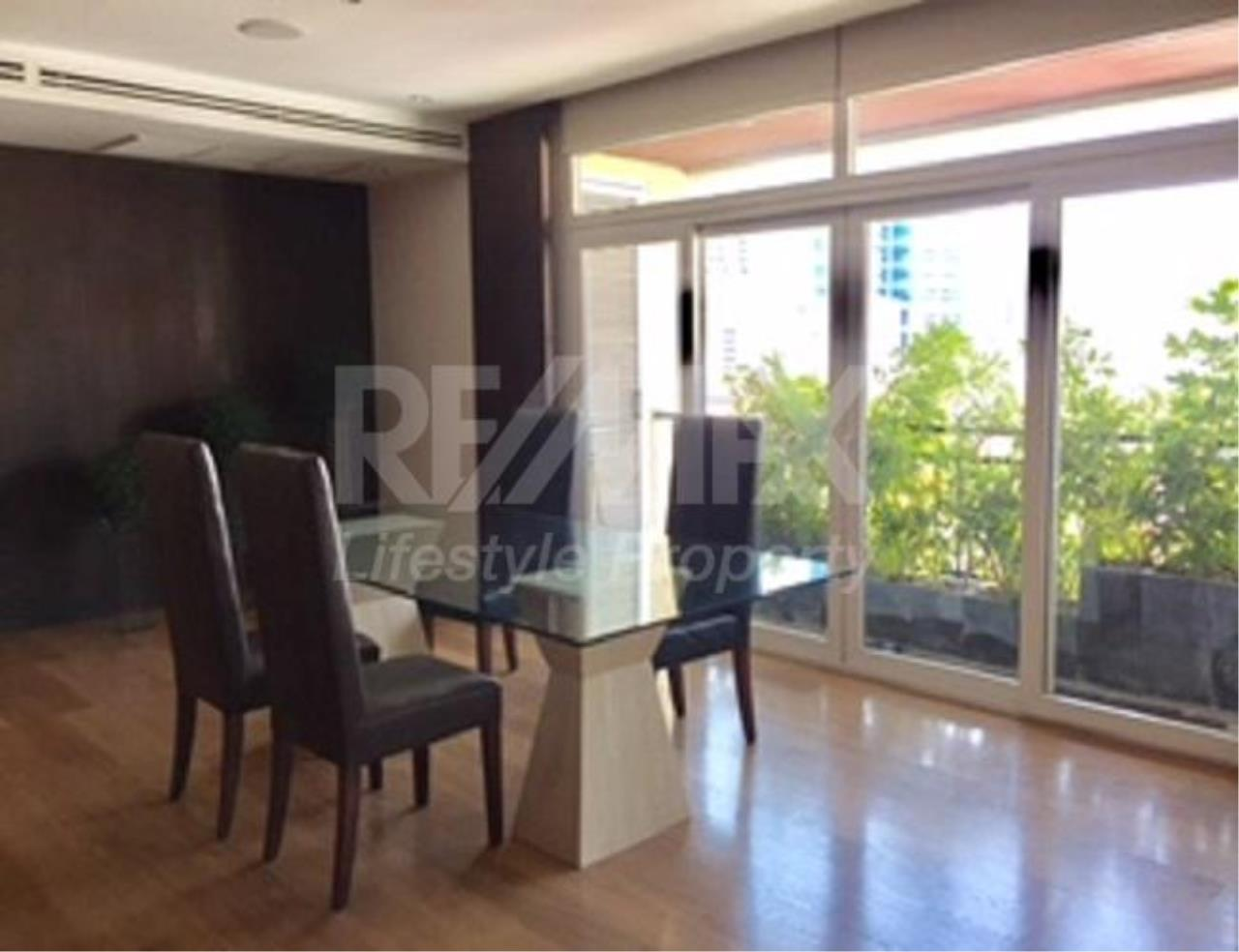 RE/MAX LifeStyle Property Agency's Wattana Suite 10