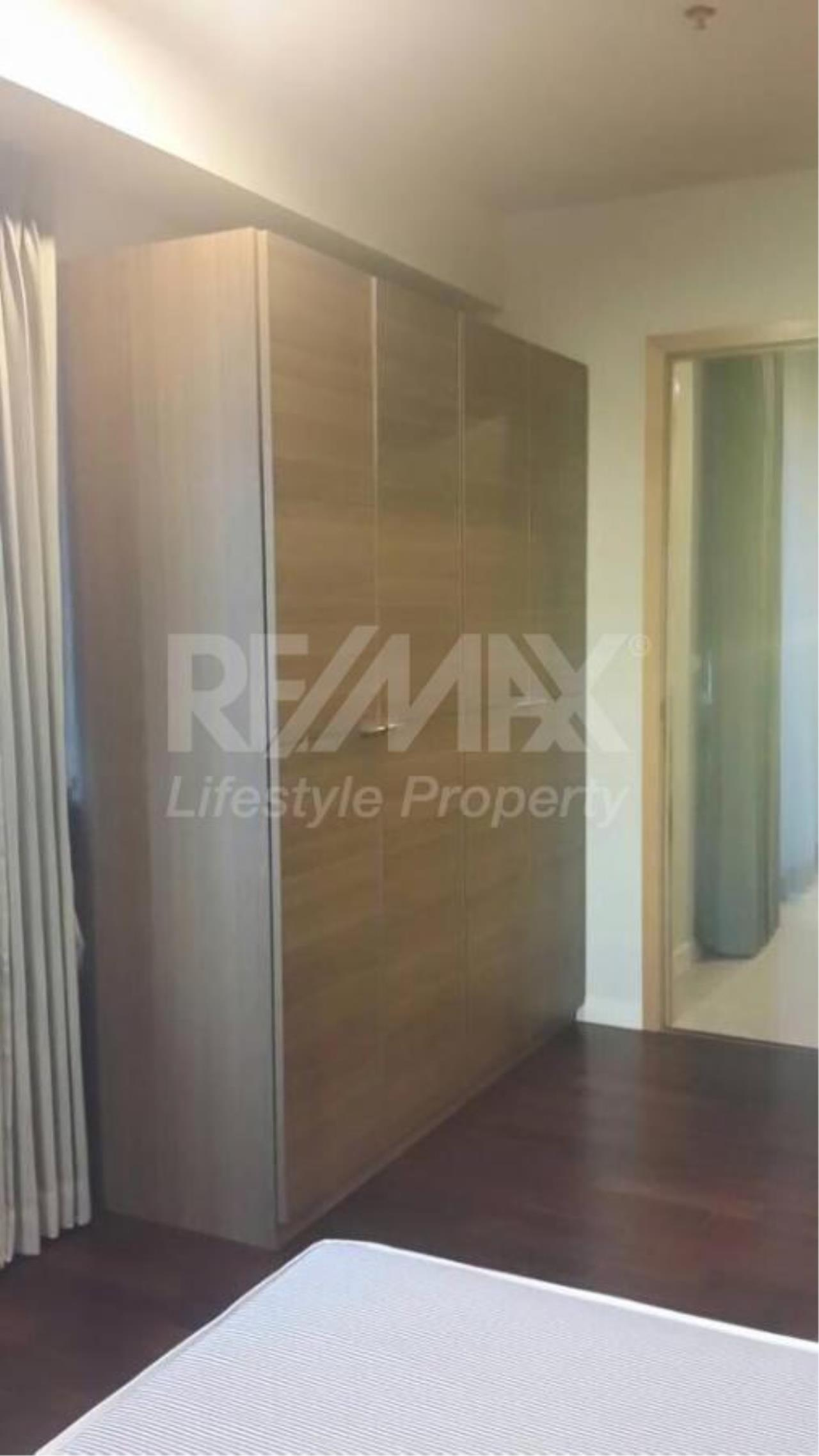 RE/MAX LifeStyle Property Agency's Circle Condominium 4