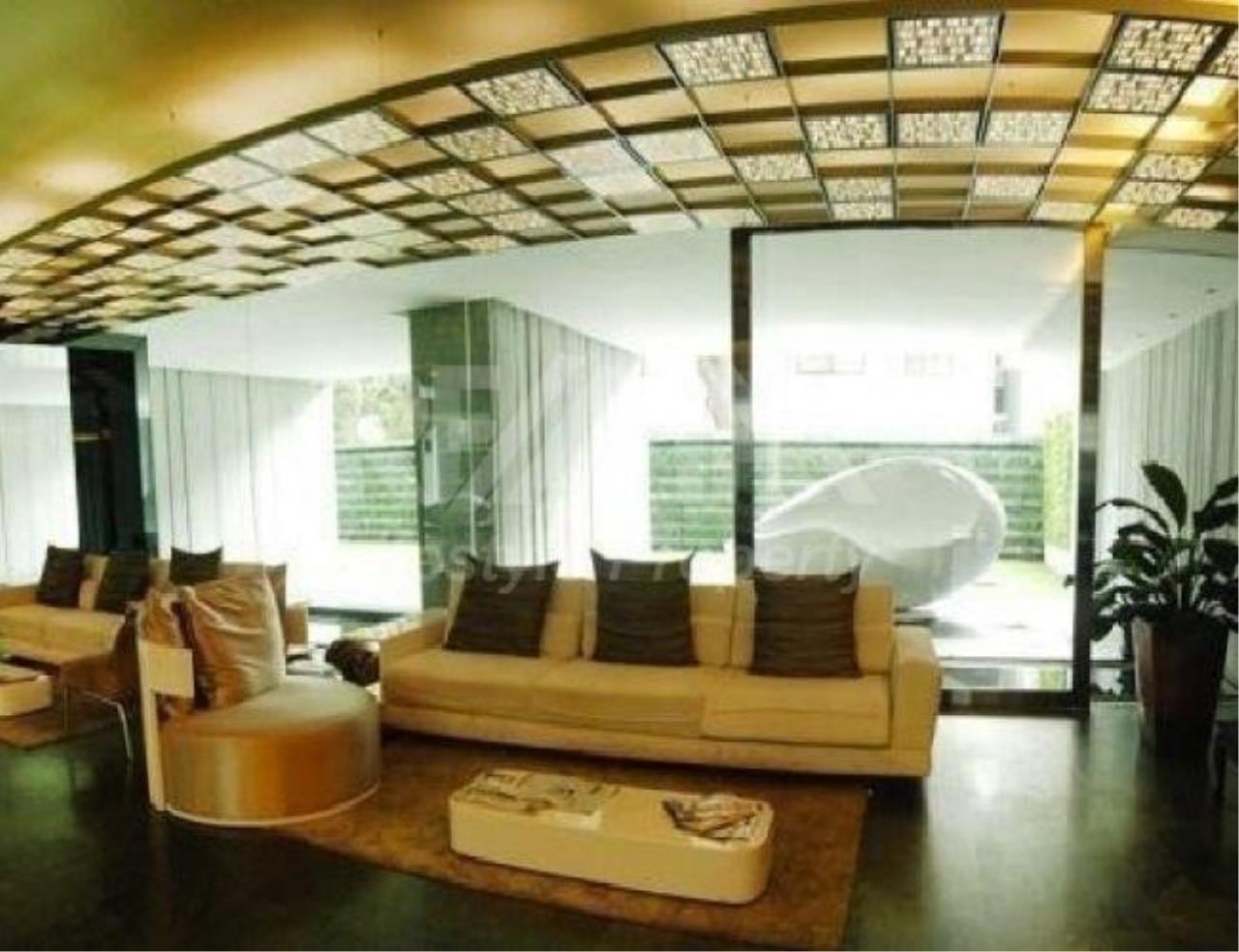 RE/MAX LifeStyle Property Agency's 39 by Sansiri 8