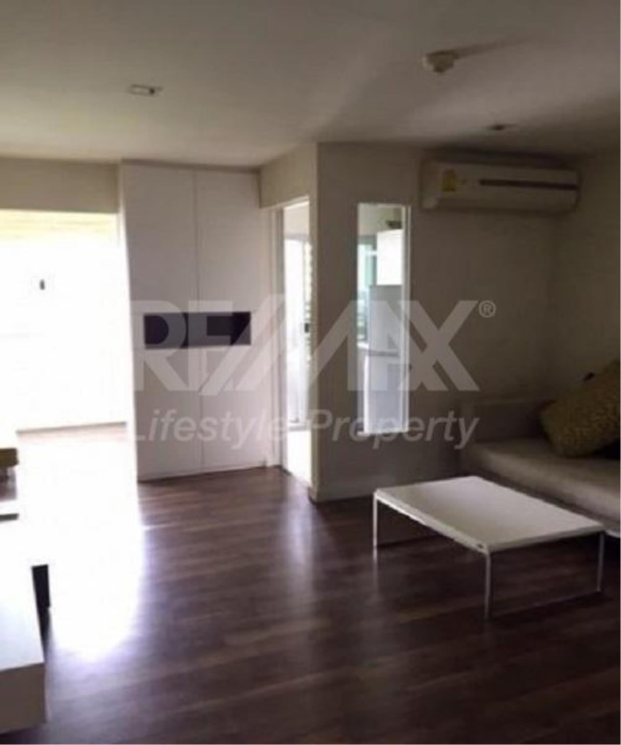 RE/MAX LifeStyle Property Agency's The Room Sukhumvit 79 7