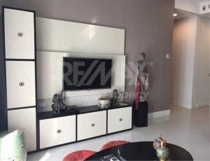 RE/MAX LifeStyle Property Agency's Q Langsuan 5