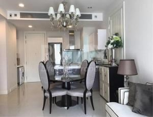 RE/MAX LifeStyle Property Agency's Q Langsuan 1