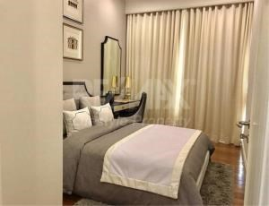 RE/MAX LifeStyle Property Agency's Q Langsuan 3