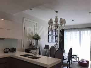 RE/MAX LifeStyle Property Agency's Q Langsuan 4
