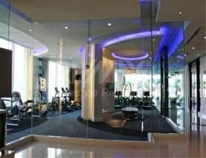 RE/MAX LifeStyle Property Agency's Q Langsuan 10