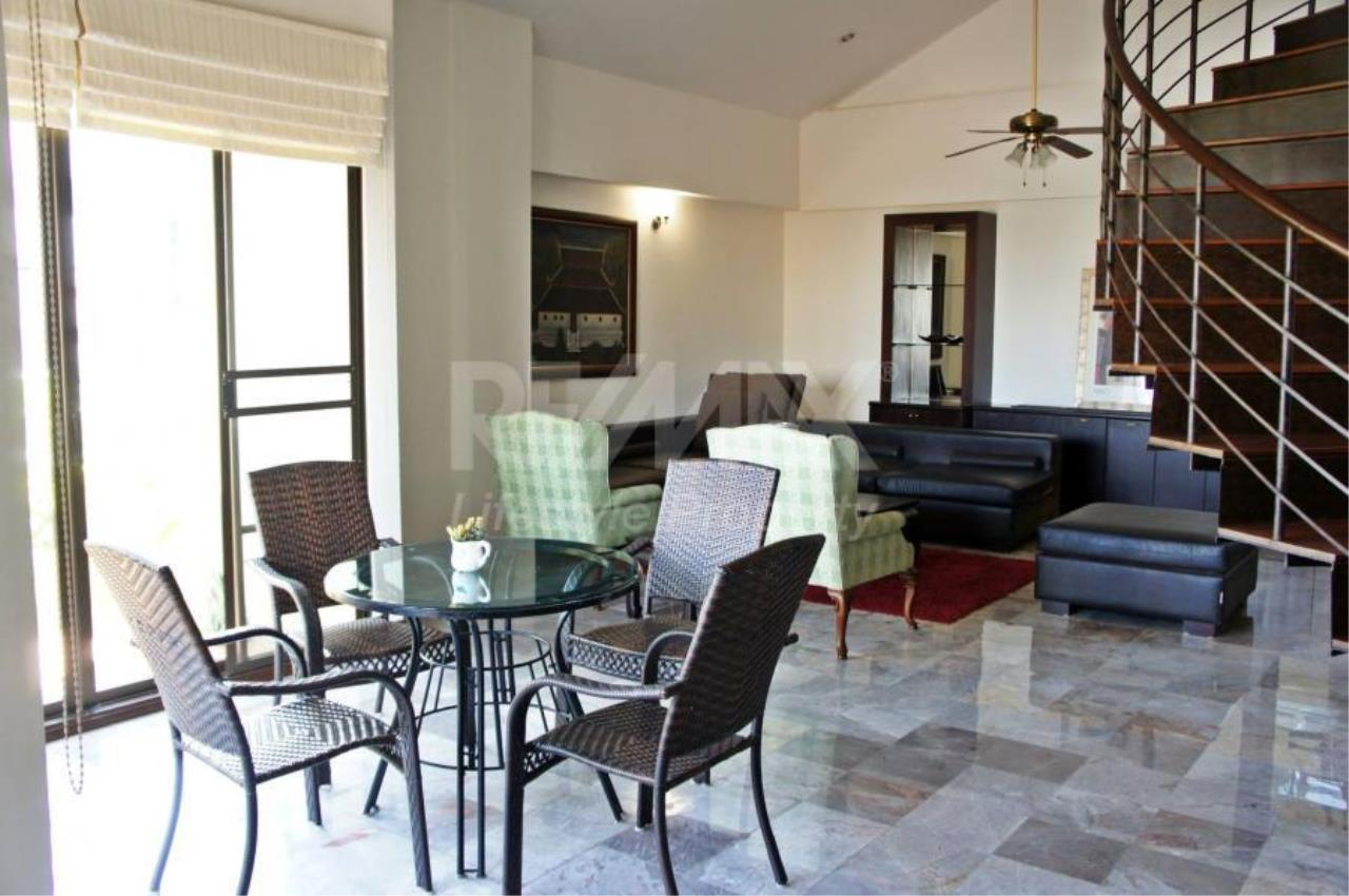 RE/MAX LifeStyle Property Agency's Raintree Village Apartment 1