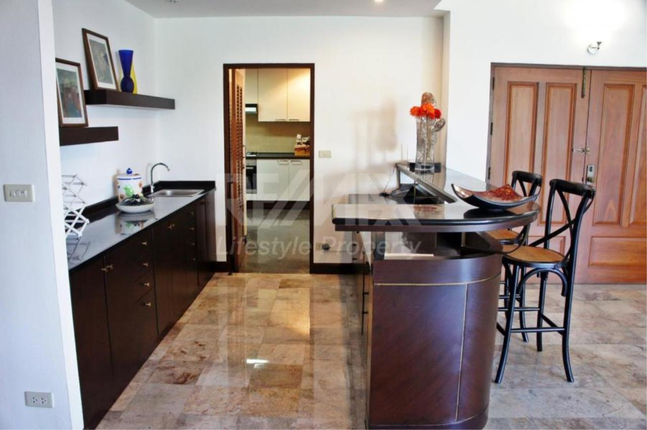 RE/MAX LifeStyle Property Agency's Raintree Village Apartment 6